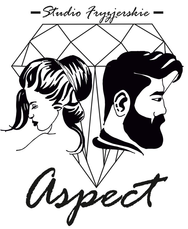 Dobry Fryzjer Nowy Sącz - ASPECT